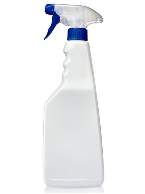 Reinigungs- utensilien
